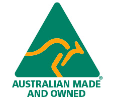 Australian-made-owned-symbol