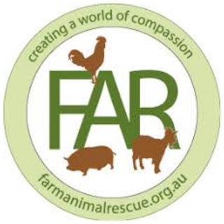 Farm-Animal-Rescue-Logo