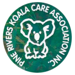 Pine-Rivers-Koala-Care-Logo
