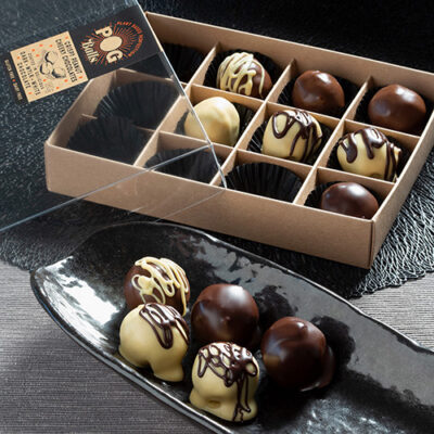 best-vegan-chocolate-gifts-box