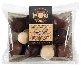 vegan-chocolates-australia-10-pack