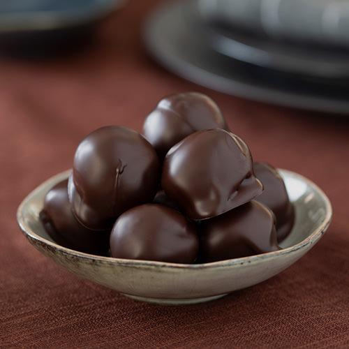 dark-chocolate-balls-bowl-australia