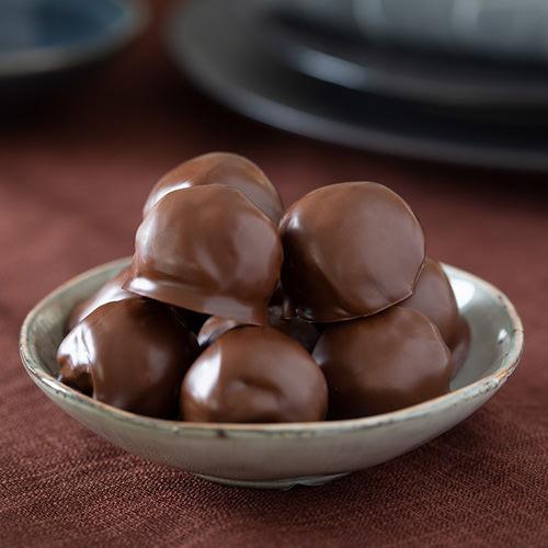 mylk-dairy-free-chocolate-balls