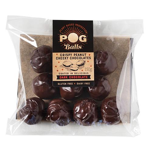 vegan-peanut-butter-dark-chocolate-balls-label