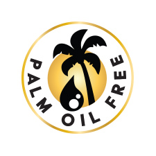 Palm-Oil-Free-Symbol