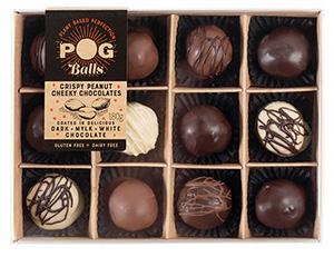 pog-balls-chocolate-gift-box